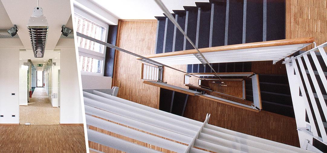 Architekten Joachim Theissen Dortmund Bauen Entwerfen Planen
